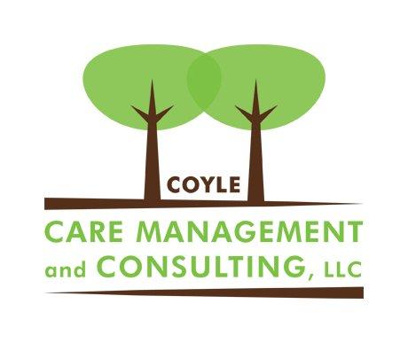 Coyle Care Management
