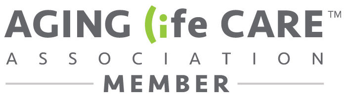 Member of Aging Life Care Association